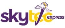 SkyTec Express